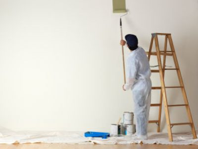 room-painting
