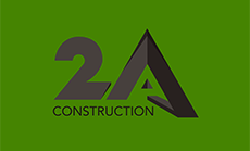 2AA Construction